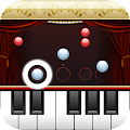 Game Piano Lesson PianoMan apk for kindle fire