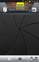 Screenshot of Angry Toy Go Locker