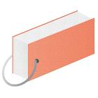 WordCard(単語カード) icon