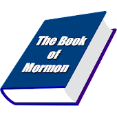 App The Book of Mormon APK for Kindle