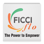 Download FICCI FLO APK for Laptop