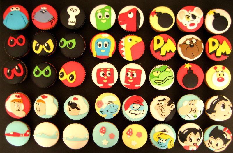 NHenderson_Geekout_cupcakes
