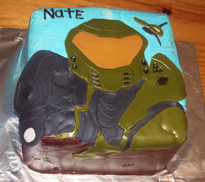 Nate_MasterChief_halo_cake