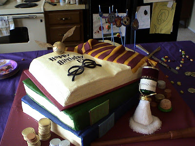 Geekcake_Harry_Potter_Flickr2