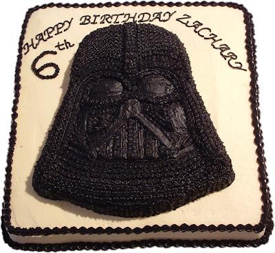 Carolynsweettooth_Vader_Geekcake