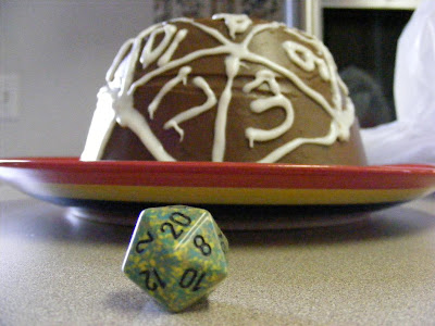rpgdigest_dice_geekcake_side