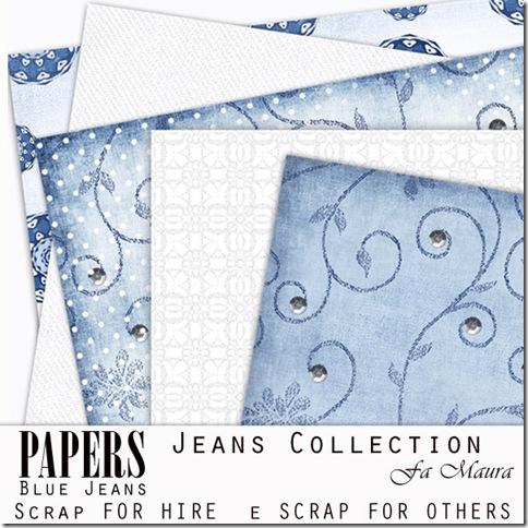 FaMaura_ BlueJeans_Paper_03