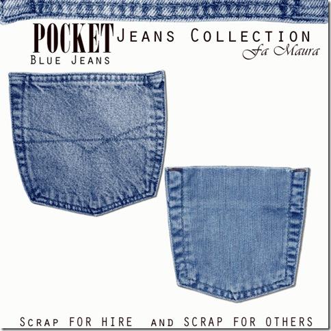 FaMaura_BlueJeans_Pockets_Previw