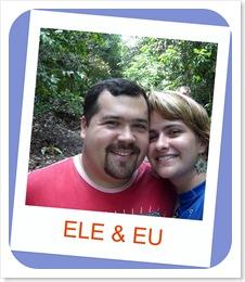 ele&eu
