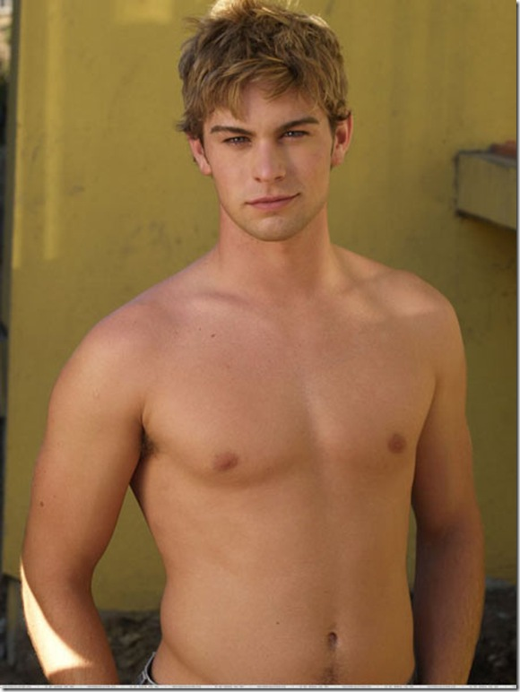 chace crawford_19