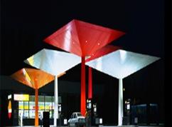 repsol-gasolinera-norman-foster-gas-