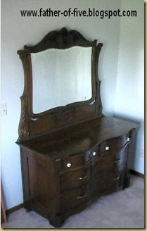 antique-dresser