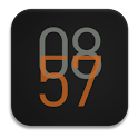 BobClockD3 icon
