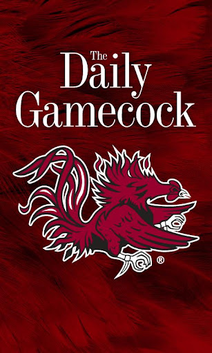 Daily Gamecock