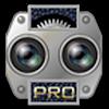 3DSteroid Pro