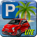 Game Parking Island 3D Lite apk for kindle fire