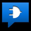 x_WebSMS :Coop MobileConnector