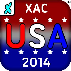Xac USA: Pop Culture Trivia - test your knowledge of current trivia