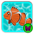 Free Underwater Spot for Toddlers APK for Windows 8