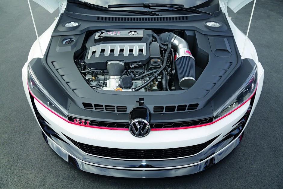 VW-Design-Vision-GTI-engine