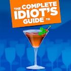 Idiot's Guide to Bartending icon
