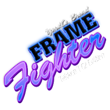 Frame Fighter: TTT2 Demo