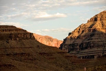 Las Vegas and Grand Canyon 2008 (132 of 208).jpg
