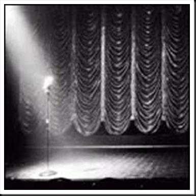 teatro17