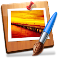 App Photo Editor & Photo Effect APK for Kindle