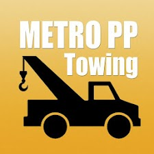 Metro PP Towing