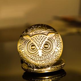 antique by Santosh Vanahalli - Artistic Objects Antiques ( antique )