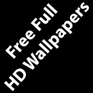 wallpaper setter pro apk