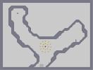 Thumbnail of the map 'y intercept'