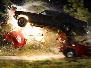 deathproof1