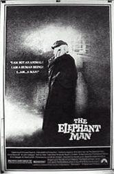homem-elefante-poster01