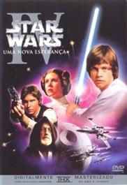 star_wars_episodio4