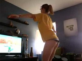 wii2_fit