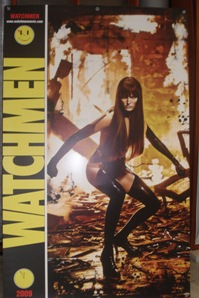 img_watchmen_expo_4