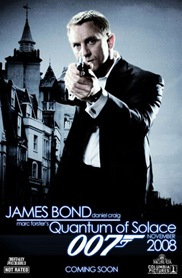 james-bond-quantum-of-solace-poster