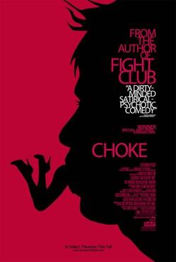 choke_09