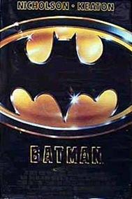 batman poster 1