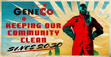 poster_geneco-552x282