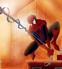 Spider-Man-Art-07-Final