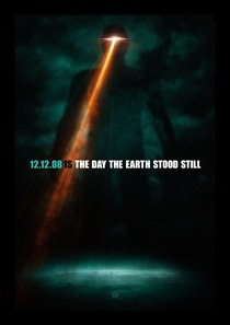 hr_the_day_the_earth_stood_still_poster_2