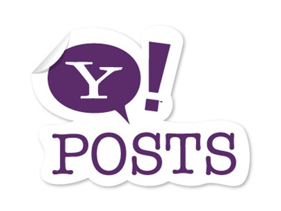 yahoo_posts