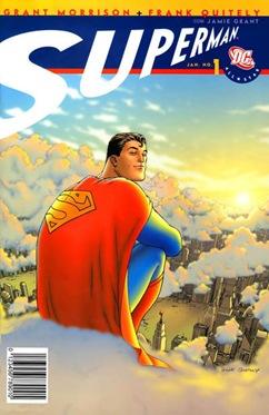 All-Star-Superman-01-01