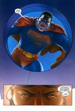 All-Star-Superman-01-11