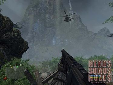 Crysis 9