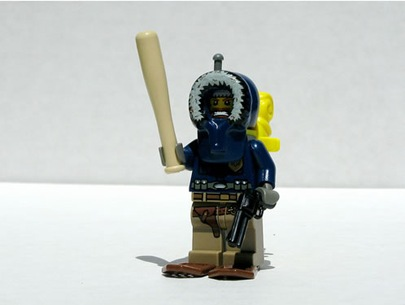 lego_mortos_photo14