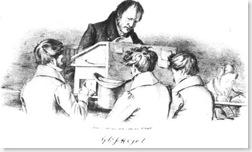 Hegel.en.sus.Lecciones